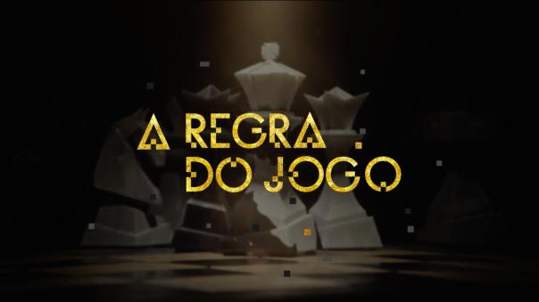A_Regra_do_Jogo_2015_abertura