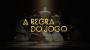 A REGRA DO JOGO 05/03/16 | RESUMO CAPÍTULO 162 | SÁBADO | PRÓXIMO RESUMO07-03-2016
