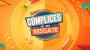 CÚMPLICES DE UM RESGATE 05/03/16 | SEGUNDA-FEIRA | RESUMO CAPÍTULO 156 | PRÓXIMO RESUMO08-03-2016