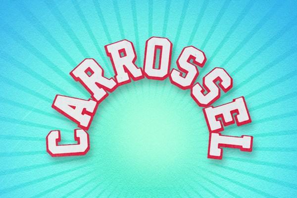 Logo_Carrossel_(Brasil)